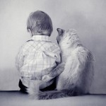 smeshnie_deti_10