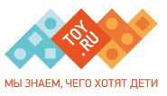 logo-toy-ru