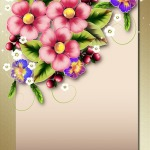 postcard-2222757_640