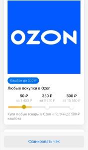 ozon_cheki